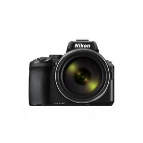 Fotocamera Bridge Nikon Coolpix P950 Black
