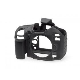Camera Armor easyCover Silicone black Nikon D600 D610