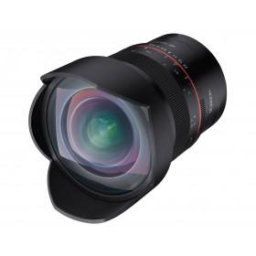 Samyang 14mm F2.8 Nikon Z