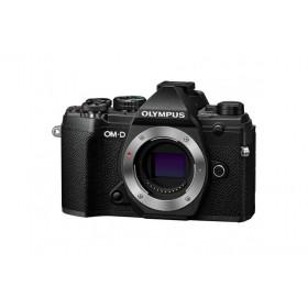 Fotocamera Mirrorless Olympus OM-D E-M5 Mark III Body Black
