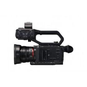 Videocamera digitale professionale 4K Panasonic AG-CX10ES