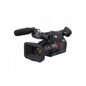 Videocamera Panasonic AG-CX350 4K