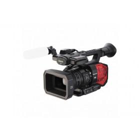 Videocamera Panasonic AG-DVX200