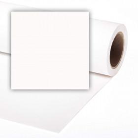 Colorama 2,72 X 11m Super White
