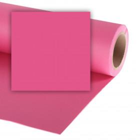 Colorama Fondale in Carta 2.72 x 11m Rose Pink