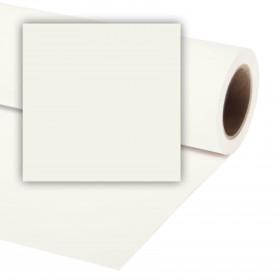 Colorama Fondale in Carta 2.72 x 11m Polar White