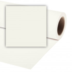 Colorama Fondale in Carta 2.72 x 11m Lemon