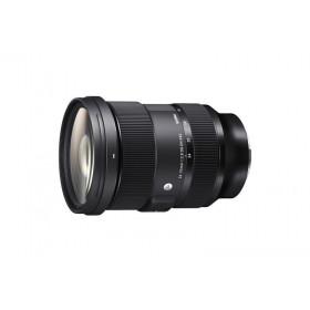 Sigma 24-70mm F2.8 DG DN | Art E-mount