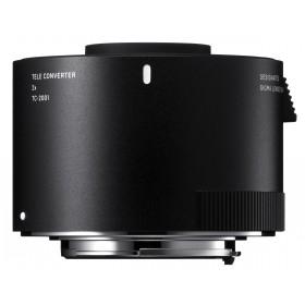 Sigma APO 2.0x EX DG Teleconverter (Nikon)