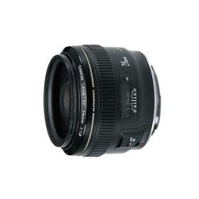 Obiettivo Canon EF 28mm f/1.8 USM