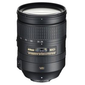 Nikon AF-S NIKKOR 28-300mm F3.5-5.6 G ED VR