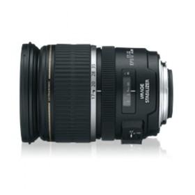 Obiettivo Canon EF-S 17-55mm f2.8 IS USM