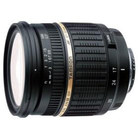 Obiettivo Tamron AF 17-50mm f/2.8 XR Di II LD (Nikon)