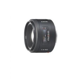 Obiettivo Sony SAL50F14 50mm f/1.4