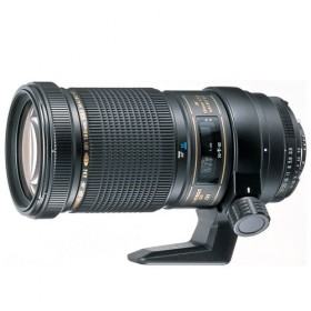 Tamron SP AF 180mm f3.5 Di LD(IF) 1:1 Macro(Canon)