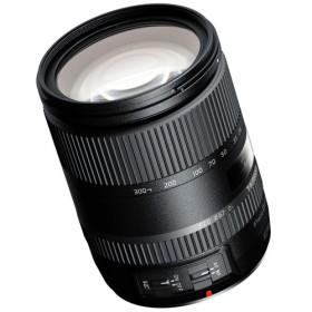 Obiettivo Tamron 28-300mm f/3.5-6.3 Di VC PZD (A010) (Nikon)