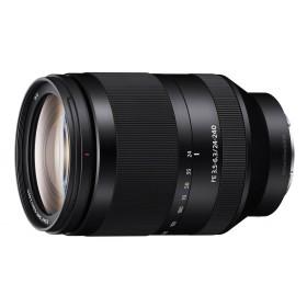 Obiettivo Sony SEL24240 FE 24-240mm F3.5-6.3 OSS