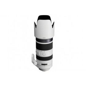 Sony 70-400mm F4.0-5.6 G2 ED SSM II