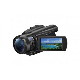 Videocamera 4K Handycam Sony FDR-AX700