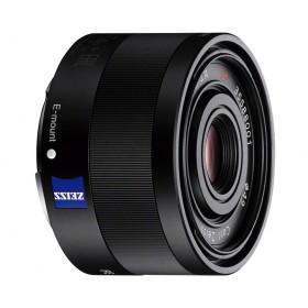 Obiettivo Sony Sonnar T* FE 35 mm F2,8 ZA (SEL35F28Z)