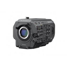 Videocamera Sony PXW-FX9V body
