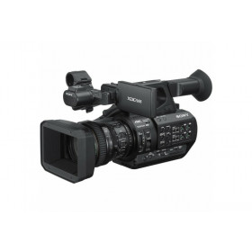 Videocamera Sony PXW-Z280