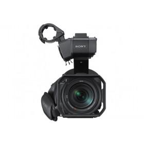 Videocamera Sony PXW-Z90 4K