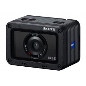 Fotocamera Compatta Sony CyberShot DSC-RX0 II