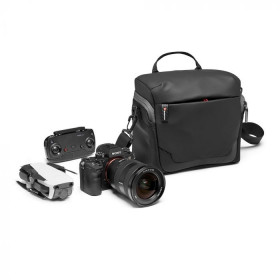 Manfrotto Borsa spalla Advanced² L