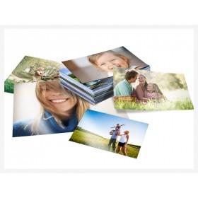 Stampa Foto Formato 15x20 Carta Opaca