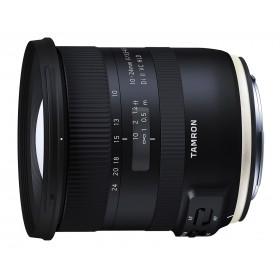 Obiettivo Tamron 10-24mm f/3.5-4.5 Di II VC HLD (Nikon)