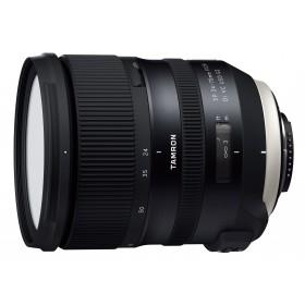Obiettivo Tamron SP 24-70mm F2.8 Di VC USD G2 (A032) (Canon)