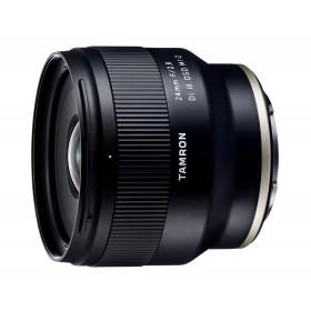 Tamron 24mm F/2.8 Di III OSD Sony FE