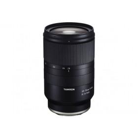 Tamron 28-75mm F2.8 Di III RXD A036 Canon