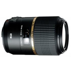 Tamron SP 90mm F/2.8 Di MACRO VC USD (F004)(Sony)