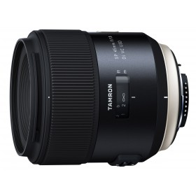 Tamron SP 45mm f/1.8 Di VC USD (Nikon)