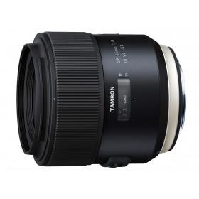 Tamron SP 85mm F1.8 Di VC USD (F016) (Nikon)