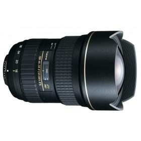 Obiettivo Tokina AT-X 16-28 F2.8 PRO FX 16-28mm F2.8 (Canon)