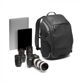 Manfrotto Zaino Advanced² Travel M