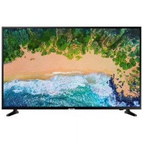 "Samsung TV LED 4K Ultra HD 50"" UE50NU7092 Smart TV"