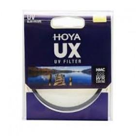 Filtro HOYA UX HMC UV 67mm