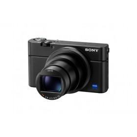 Fotocamera Compatta Sony Cyber-Shot DSC-RX100 VII