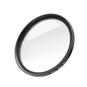 Filtro HOYA PRO1 DIGITAL UV 82mm