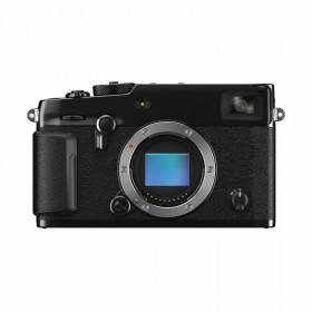 Fotocamera Mirrorlless Fujifilm FinePix X-PRO3 Body (Solo Corpo) Black Garanzia Fujifilm Italia