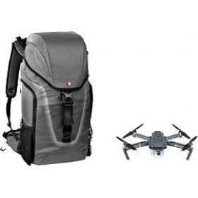 Manfrotto Zaino per droni Hover-25
