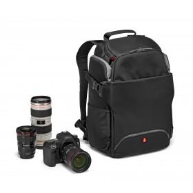 Manfrotto zaino Rear backpack collezione Advanced