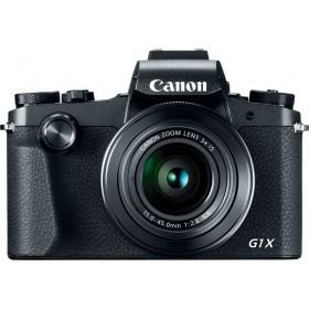 Fotocamera Digitale Compatta Canon PowerShot G1X G1 X Mark III