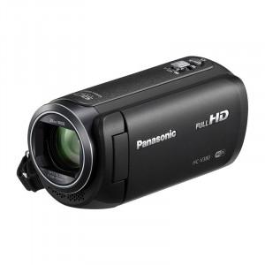 Videocamera Panasonic HC-V380