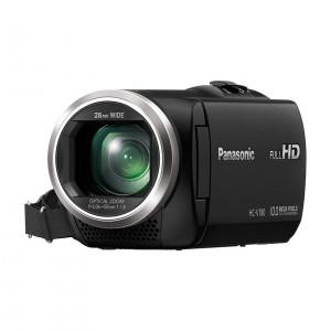 Videocamera Panasonic HC-V180