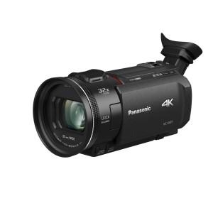 Videocamera Panasonic HC-VXF1 4K